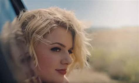 American Idol Winner Maddie Poppe Drops 'Going Going Gone