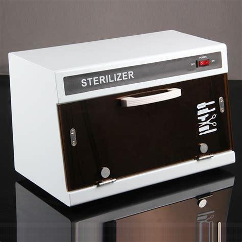 Uv Sterilizer Cabinet Uk by Professional New Uv Sterilizer Salon Sterlization