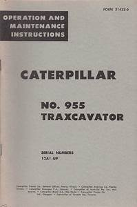 Instructional Manual Of Farm Equipment