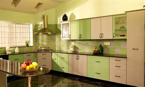 buy kitchen chimney  top brands  guwahati