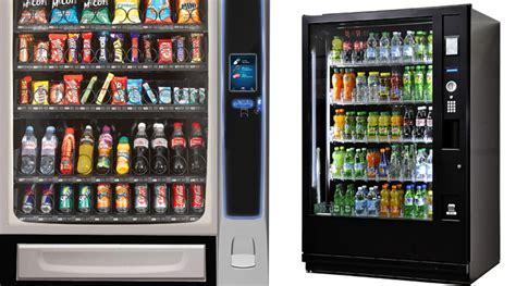 ou acheter cuisine bien choisir un appareil de distribution automatique