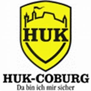 Huk Coburg Beitrag Berechnen : lackplus gmbh ~ Themetempest.com Abrechnung