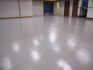 epoxy flooring diamond stone epoxy flooring With apoxy floor