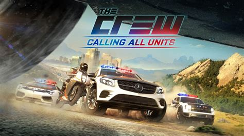 crew calling  units expansion announced   ps pc