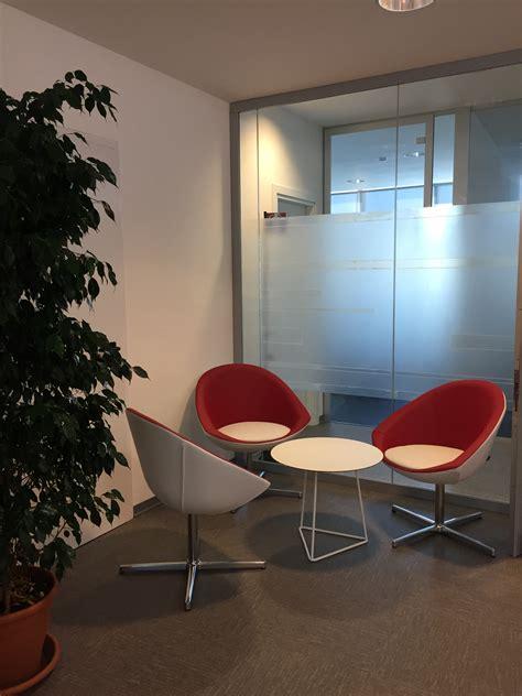 arredi ufficio roma arredi ufficio msx international holdings italia roma