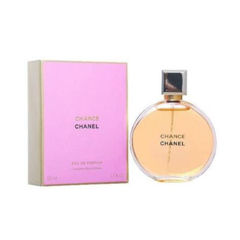 Chanel Chance Best Price Chanel Chance Eau Tendre Eau De Toilette 100 Ml