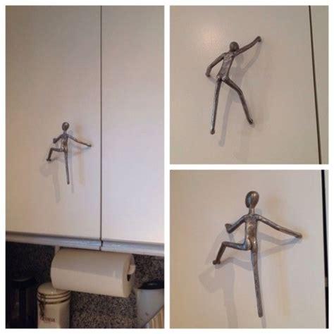 cool kitchen cabinet knobs cool kitchen cabinet knobs new interior exterior design 5770