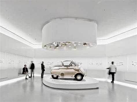 bmw museum bmw museum and visitor centre munich celebrating the