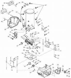 Campbell Hausfeld Wl675000 Parts Diagram For Air
