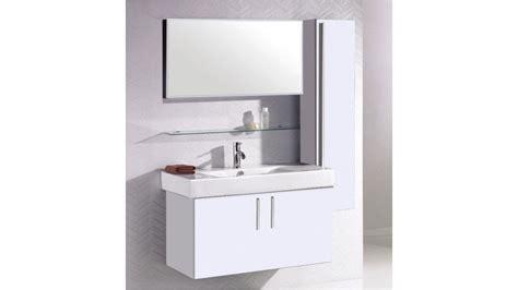 canapes but d angle colonne rangement salle de bain blanc laqué hauteur 130 cm