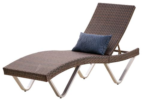 modern chaise lounge modern chaise lounges manuela outdoor lounge chair contemporary outdoor