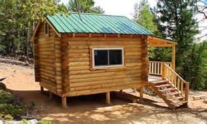 log cabin floorplans small log cabin floor plans small log cabin kits simple small cabin plans mexzhouse com