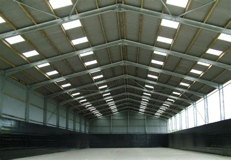 steel roof learn   roofing materials prices  ireland wdl supply roof sheeting