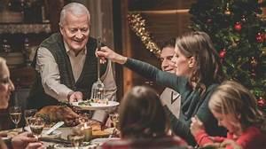 Weihnachtsessen In Deutschland : die beliebtesten weihnachtsessen in deutschland ~ Markanthonyermac.com Haus und Dekorationen