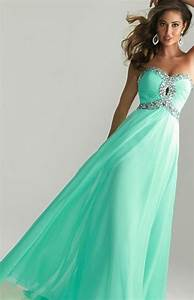 colored beach wedding gowns With colored beach wedding dresses