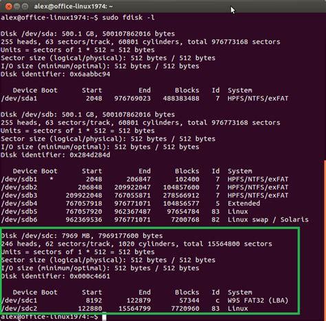 raspberry pi sd karte formatieren technik tipps und tricks