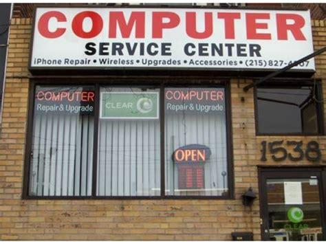 l repair shop near me computer repair shops near me driverlayer search engine
