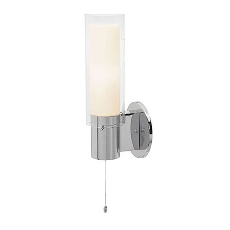wall lights design decorative with pull chain wall light