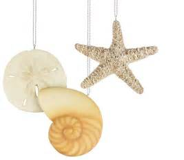 tropical christmas tree store wholesale decor lawn ornaments cheap ornaments