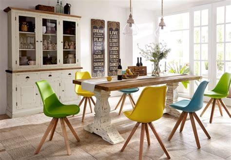 Massivum Bringt Jetzt Farbe Ins Zuhause
