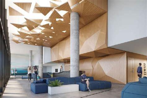 school  architecture college  communication