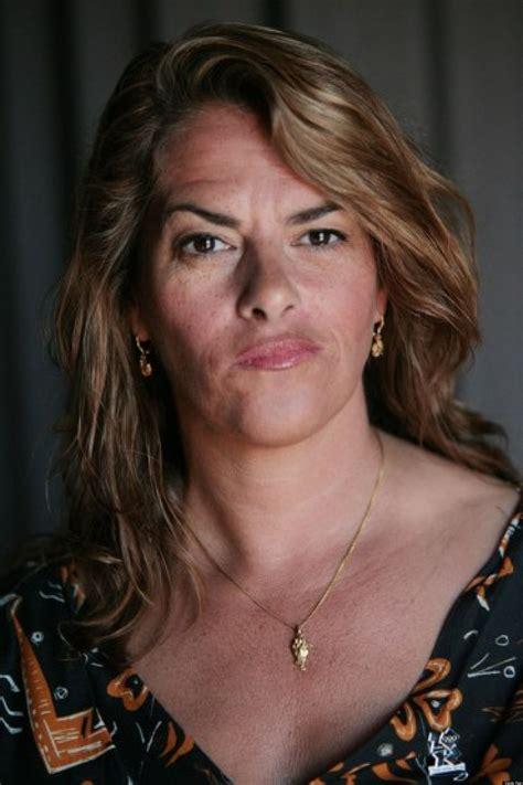 artist tracey emin critics  harsher  im  woman