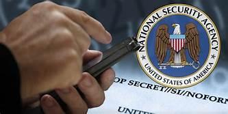 National Security Agency halts surveillance program…