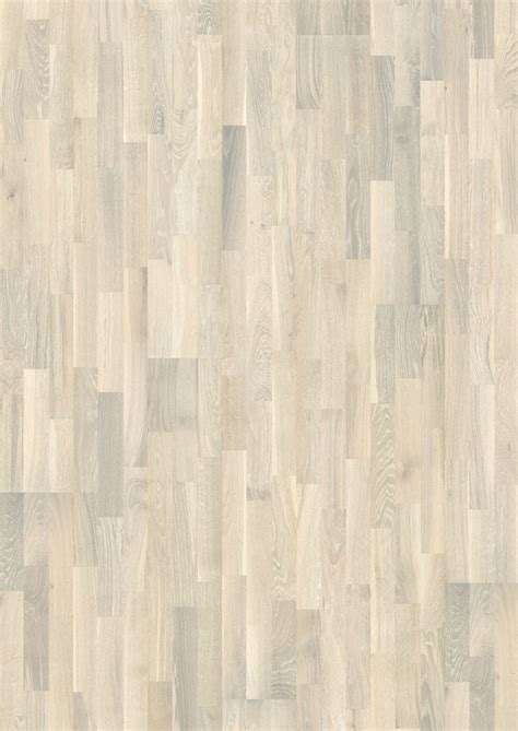 Kahrs Oak Pale Engineered Wood Flooring