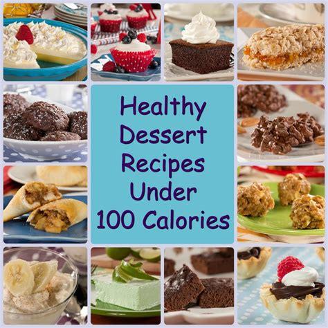 healthy dessert recipes healthy dessert recipes under 100 calories everydaydiabeticrecipes com
