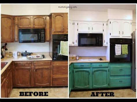 youtube painting kitchen cabinets kitchen cabinets diy painting kitchen cabinets youtube