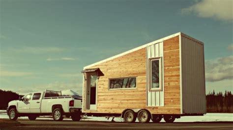 Kleines Haus Bauen  34 Interessante Designs Archzinenet