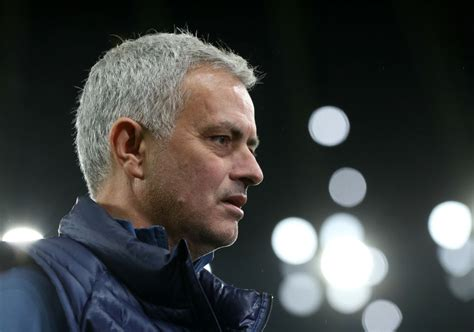 'Start him over Doherty': Some Spurs fans think Jose ...