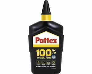 Pattex 100 Kleber : pattex 100 kleber 200 g bei hornbach kaufen ~ Orissabook.com Haus und Dekorationen