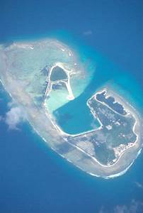Asia: China Stakes its Claim by Opening Disputed Islands ...