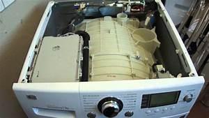 Waschmaschine 20 Kg : waschmaschine lg 1443 kg 11 kg youtube ~ Eleganceandgraceweddings.com Haus und Dekorationen