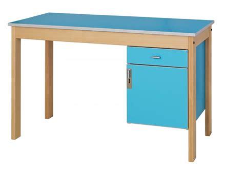ugap mobilier bureau tiroir pour caisson ou bureau nyxos