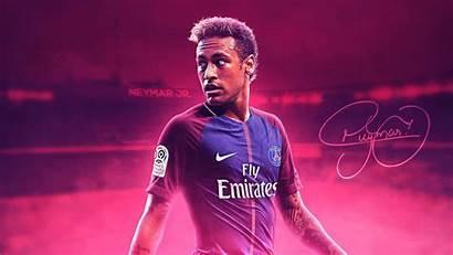Wallpapers Neymar Psg Jr Messi Pc Screen