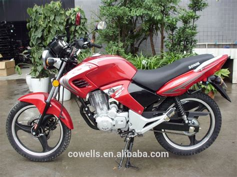 Chinese 125cc Street Bike For Sale Cheap Bikes From China