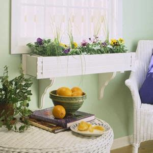how to build an indoor window box martens reedsburg wi