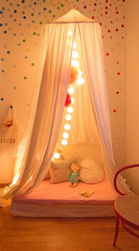 Kinderzimmer Ideen Höhle kinderzimmer ideen meine drei liebsten diy tipps f 252 r eine