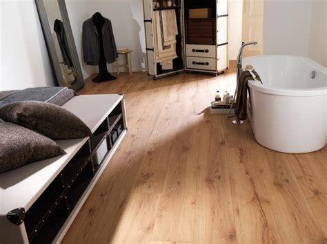 floor ls houzz modern laminate flooring home garden design
