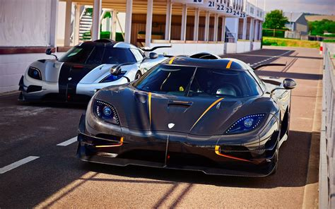 Koenigsegg Agera Super, Hd Cars, 4k Wallpapers, Images