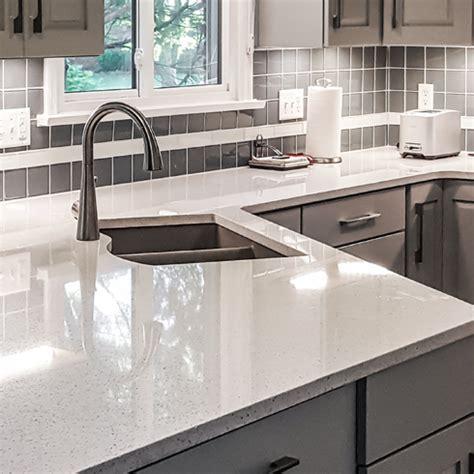 Compare Kitchen Countertops by Compare Kitchen Countertops