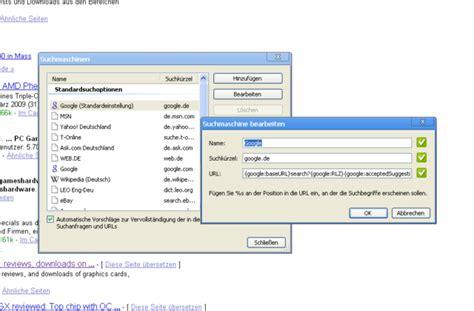 Ftp zum herunterladen von chrome installer - compcycdi