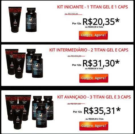 titan gel qatar online shop affordable drusgtore for the