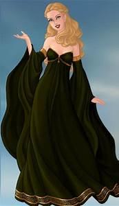 Persephone | Persephone | Pinterest | A dress, Dresses and ...