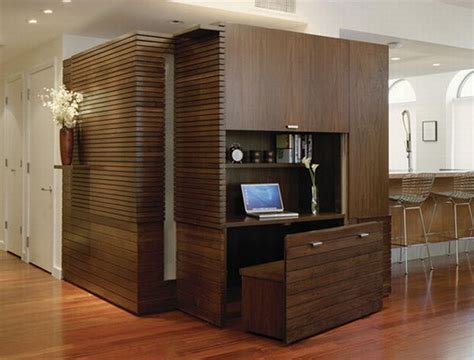 home office cabinet design ideas classy home office cabinets design ideas to add style and