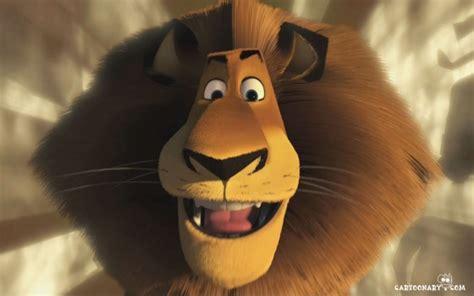 fifteen famous lions  walter james  poach