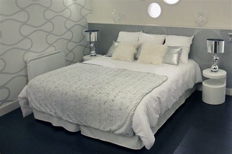 chambre hote nuit georges chambre d hote nuit blanche raliss com