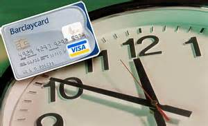 We did not find results for: Barclaycard 24 month 0% balance transfer credit card pulled next Friday | This is Money